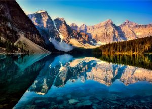 רילוקיישן לקנדה