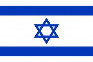 עורך דין הגירה לישראל