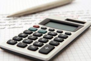 טופס בקשה להחזר מס