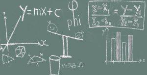 מורה פרטי למתמטיקה